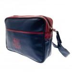 Τσάντα ώμου Barcelona F.C - Επίσημο Προϊόν