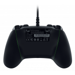 Razer WOLVERINE V2 XBOX X/S & PC - Wired Gaming Controller