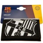 Πορτοφόλι Barcelona επίσημο προϊόν