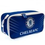 Θήκη παπουτσιών Chelsea F.C επίσημο προϊόν