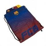 Τσάντα γυμναστηρίου Barcelona F.C Επίσημο Προϊόν