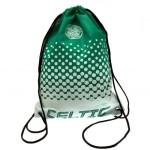 Τσάντα Γυμναστηρίου Celtic F.C