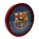 Ρολόι τοίχου Barcelona - Επίσημο Προϊόν