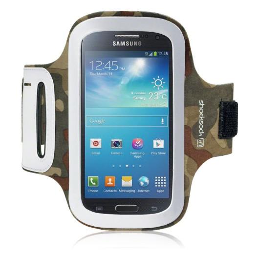 Θήκη Μπράτσου Samsung Galaxy S4 Mini