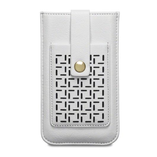 Θήκη Πουγκί iPhone 6