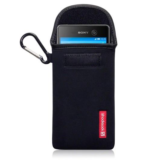 Θήκη - Πουγκί Sony Xperia M5