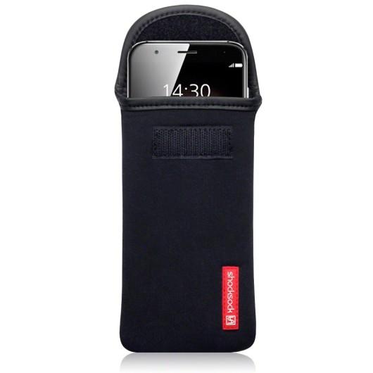 Θήκη - Πουγκί Huawei Ascend G8