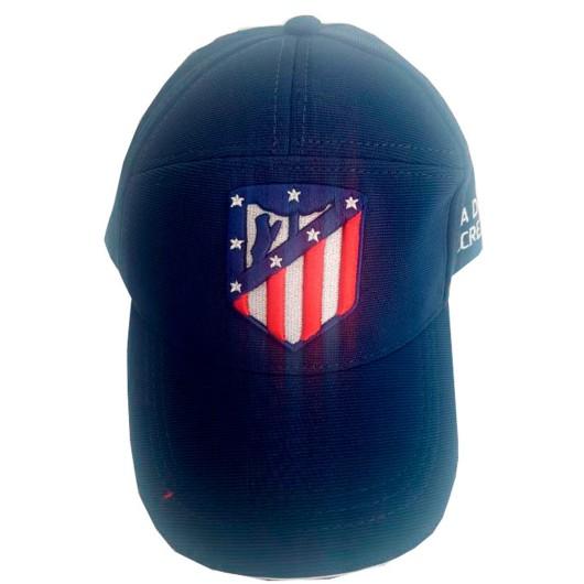 Καπέλο Atletico Madrid - Επίσημο προϊόν