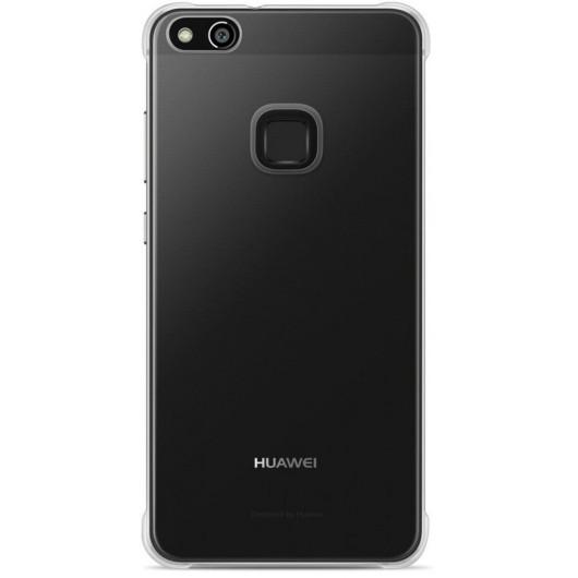 Huawei Official Σκληρή Θήκη P10 Lite - Clear (51991906)