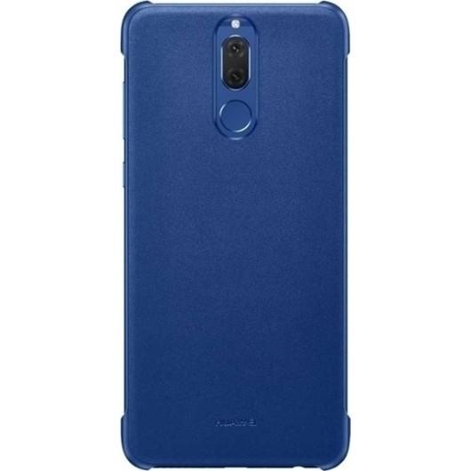 Huawei Official Σκληρή Θήκη Mate 10 Lite - Blue (51992219)