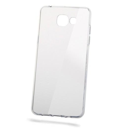 Celly Διάφανη Θήκη Samsung Galaxy A3 2017 - Transparent (GELSKIN643)