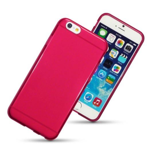 Θήκη iPhone 6