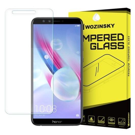 Tempered Glass - Αντιχαρακτικό Γυαλί Οθόνης για Huawei P9 Lite