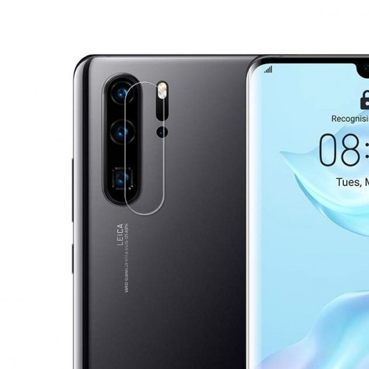 Wozinsky Tempered Glass 9H Camera Huawei P30 Pro - (200-104-841)