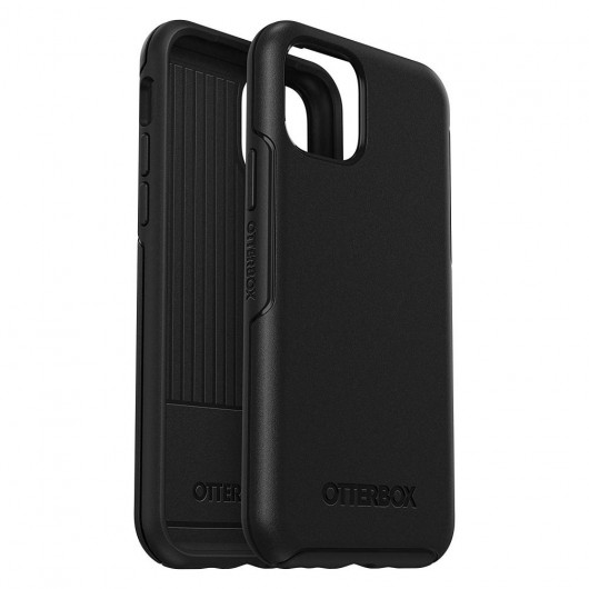OtterBox iPhone 11 Pro Symmetry Black (77-63008)