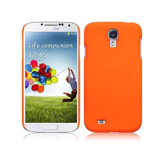 Θήκη Galaxy S4