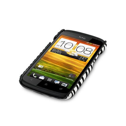 Θήκη HTC One S
