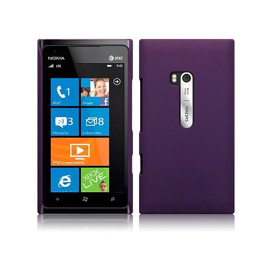 Θήκη Lumia 900