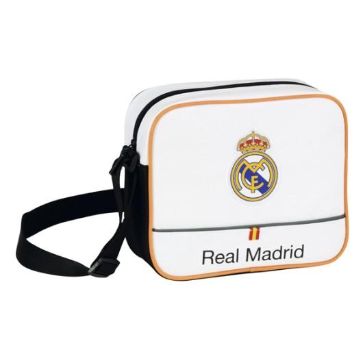 Τσαντάκι ώμου Ρεάλ Μαδρίτης