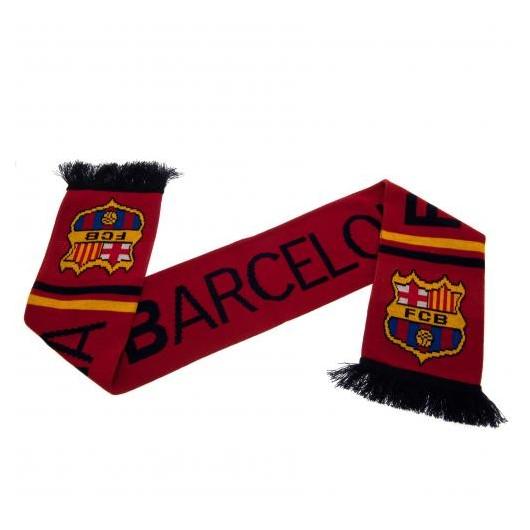 κασκολ barcelona