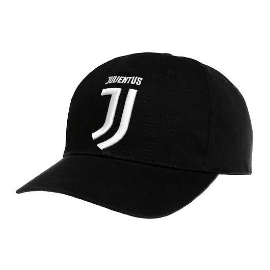 Καπέλο Juventus F.C- Επίσημο Προϊόν