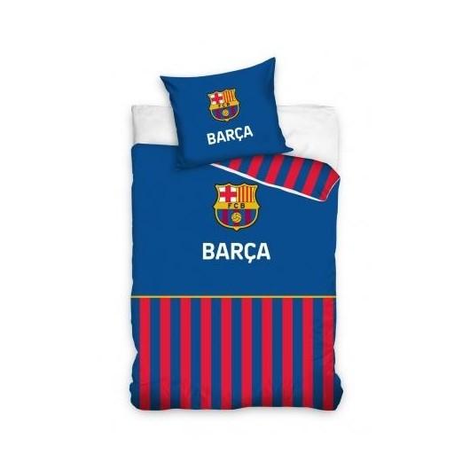 Barcelona μονό σετ παπλωματοθήκης 200Χ160 cm - επίσημο προϊόν (100-100-893)