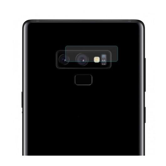 Αντιχαρακτικό Προστατευτικό Γυαλί για Φακό Κάμερας - Samsung Galaxy Note 9
