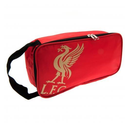 Θήκη παπουτσιών Liverpool F.C