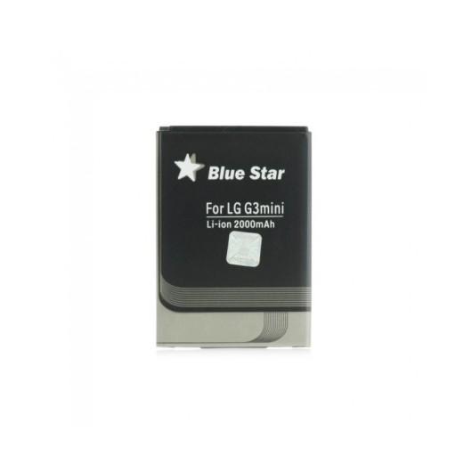 Μπαταρία για LG G3 mini by Blue Star