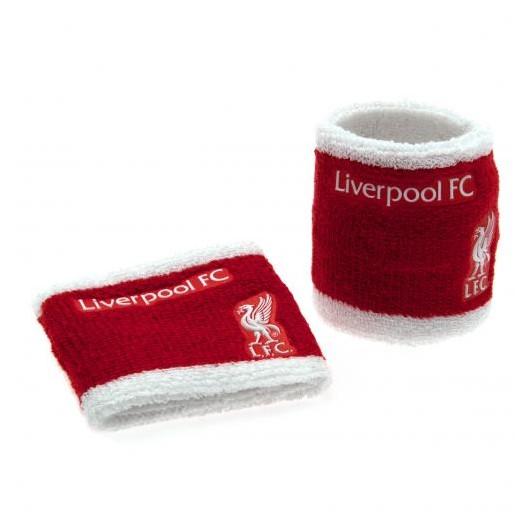 Περικάρπια Liverpool