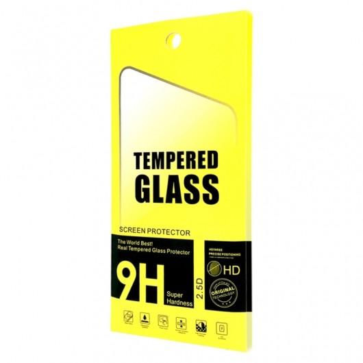 Tempered Glass - Αντιχαρακτικό Γυαλί Οθόνης Xiaomi Pocophone F1