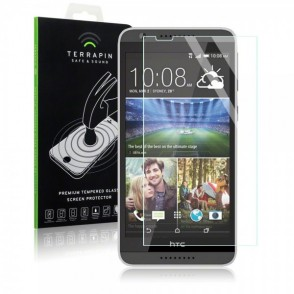Αντιχαρακτικό Γυάλινο Screen Protector HTC Desire 820 by Terrapin (006-028-148)