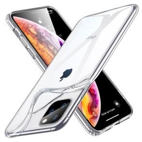 ESR IPhone 11 Pro Max Essential Zero Clear (200-104-332)