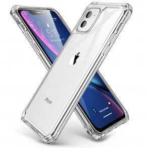 ESR IPhone 11 Air Armor Clear (200-104-312)