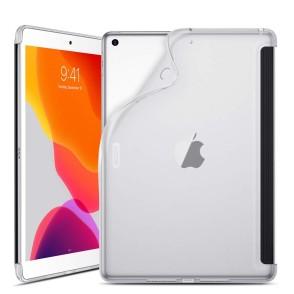 ESR Yippee Shell Back Case Clear iPad 10.2 2019 - (200-104-626)