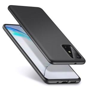 ESR Samsung S20 Plus Liquid Shield Case Black (200-105-164)