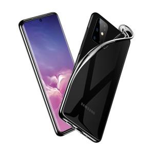 ESR Samsung Galaxy S20 Plus Essential Crown Black (200-105-163)