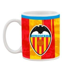 Κούπα Valencia- Επίσημο προϊόν (100-100-650)