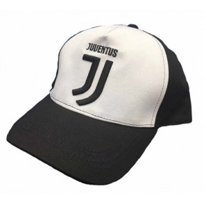 Καπέλο Juventus F.C- Επίσημο Προϊόν (100-100-688)