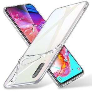 ESR Samsung Galaxy A70 Essential Zero Clear (200-103-956)