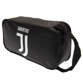 Θήκη Παπουτσιών Juventus - επίσημο προϊόν  (100-100-762)
