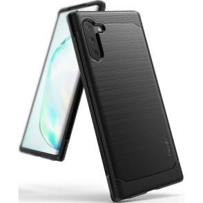 Ringke Onyx Θήκη Samsung Galaxy Note 10 - Black (51541)