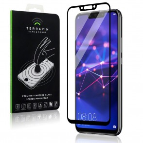 Terrapin Tempered Glass - Αντιχαρακτικό Γυάλινο Screen Protector Huawei Mate 20 Lite (006-083-080)