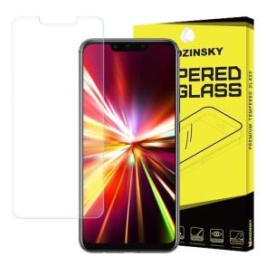 Wozinsky Tempered Glass - Αντιχαρακτικό Γυαλί Οθόνης για Huawei Mate 20 Lite  (200-103-154)