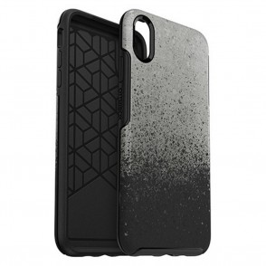 OtterBox iPhone Xs Max Symmetry Ashed (77-60082)