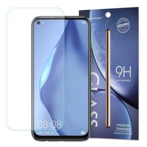 OEM Tempered Glass - Αντιχαρακτικό Γυαλί Οθόνης για Huawei P40 Lite E (200-105-997)