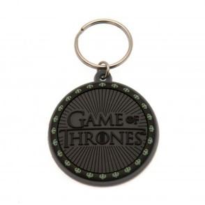 Game of Thrones - Μπρελόκ - επίσημο προϊόν (100-100-764)