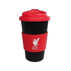 Κούπα  Ταξιδίου Liverpool - επίσημο προϊόν  (100-100-872)