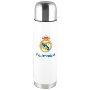 Μπουκάλι Θερμός Ρεάλ Μαδρίτης - επίσημο προϊόν