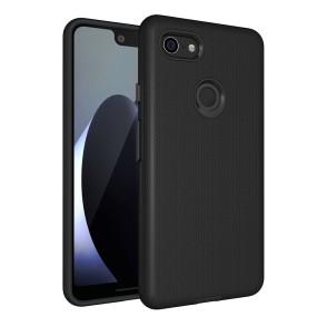 Eiger Google Pixel 3 XL North Case Black (EGCA00130)